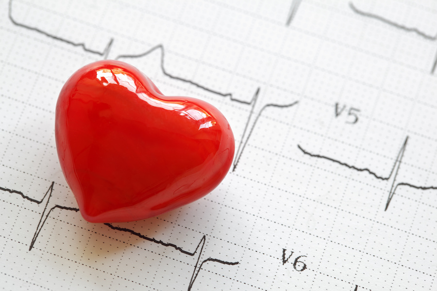 Study finds that stem cell therapy could repair heart attack damage